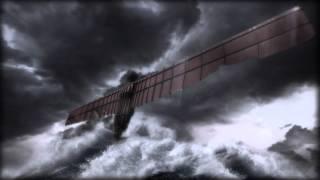 getlinkyoutube.com-Klaus Schulze - Titanische Tage (Concert 1976)