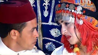 getlinkyoutube.com-HICHAM ET HANANE  - Allaht Arbi  - تشلحيت اغاني -Tamazight