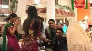 getlinkyoutube.com-Arnav's birthday.flv