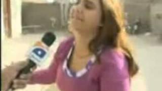 getlinkyoutube.com-Punjab Police New Scandal Videos   Pakistan Tube   Watch Free Videos Online