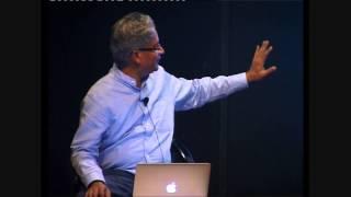 getlinkyoutube.com-Perception of Reality by Dr  Rajan Sankaran