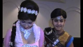 getlinkyoutube.com-SAB TV Baalveer Shot 2