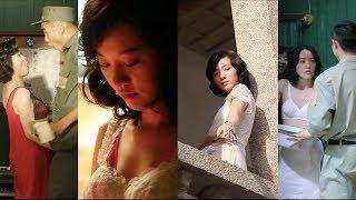 getlinkyoutube.com-電影《軍中樂園》花絮 - 揭開八三么的神祕面紗 上篇