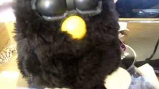 getlinkyoutube.com-Furby poseido