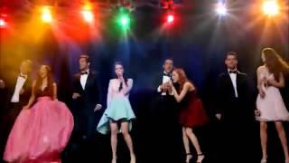 getlinkyoutube.com-أغنية مقدمة مسلسل موسم الكرز بغناء أبطال المسلسل