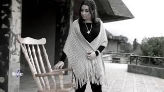 Idin - Parseh