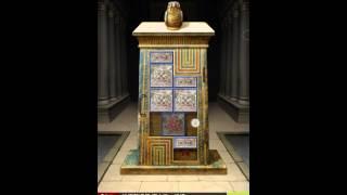 getlinkyoutube.com-打開箱子吧 Puzzle Box 41-45