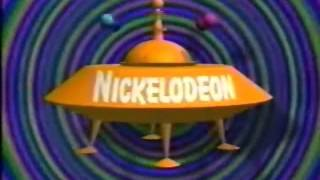 getlinkyoutube.com-nickelodeon up next bumpers 1996-1998