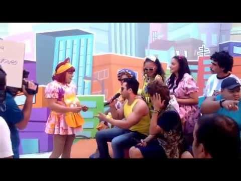 Ronny Faro no Papeiro Da cinderela 11/07/2014 Record/Recife, 81 9961-4854 81 8668-9571.