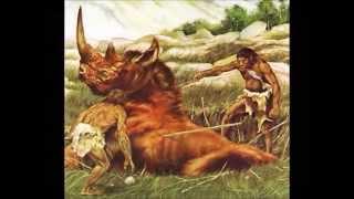getlinkyoutube.com-prehistoria (paleolítico-mesolítico-neolítico-edad de los metales)