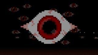 getlinkyoutube.com-I See You