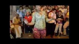 getlinkyoutube.com-بنت متناكه بترقص