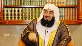 getlinkyoutube.com-The Story Of Singh ~ FUNNY Mufti Ismail Menk!!