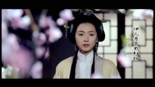 getlinkyoutube.com-秋水伊人 by 童丽 Tong Li