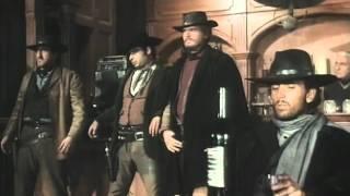 getlinkyoutube.com-THE UNHOLY FOUR  (1970)  SPAGHETTI WESTERN -FULL MOVIE-