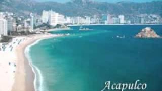 getlinkyoutube.com-cambio de jefe la plaza.acapulco,gro