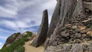 getlinkyoutube.com-北アルプス表銀座を歩く1 燕岳
