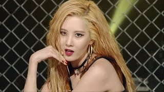 getlinkyoutube.com-(Comeback Special) 소녀시대(Girls' Generation) - You Think @인기가요 Inkigayo 20150823