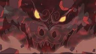 """getlinkyoutube.com-Might Guy vs Madara AMV """"My Demons""""  [ Naruto AMV ]"""