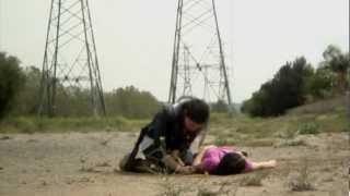 getlinkyoutube.com-Alyssa Bustamante, convicted murderer, Hollywood film coming out