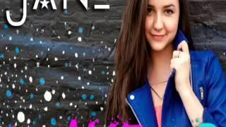 getlinkyoutube.com-Maddi Jane EP- Round and Round (Official Music)