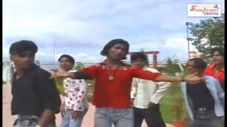 getlinkyoutube.com-Chori Chori Pyar Kari Bolebe To Nahi | Bhojpuri Super Hot Song