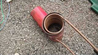 getlinkyoutube.com-rocket stove - Fernando Fritz e amigos.wmv
