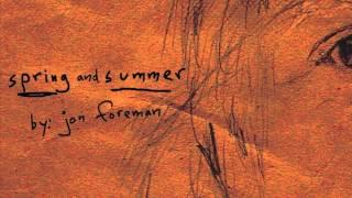 "getlinkyoutube.com-Jon Foreman - ""Your Love Is Strong"""