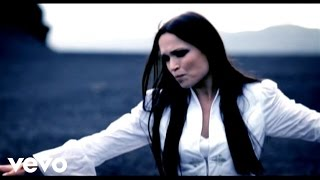 Tarja – Until My Last Breath