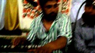 getlinkyoutube.com-Kashmiri singer Altaf Hussain