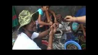 getlinkyoutube.com-Local Foods of Rangamati (EP 01) .. enjoy