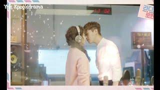 Radio Romance Teaser ( Kim So hyun - Yoon Doo Joon) upcoming drama 2018