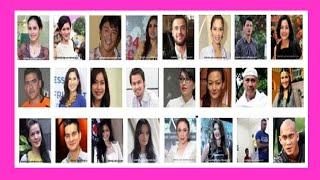 getlinkyoutube.com-Artis Indonesia yang Masuk Islam Daftar (Sementara) 27 Selebriti Mualaf Indonesia