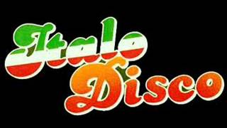 getlinkyoutube.com-The Unknown Italo Disco and Disco Songs Part 36