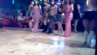getlinkyoutube.com-حفلة 2010 غناء اسد وسيف سواعد 1