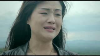 KUVPAUB: Hmong New Movie 2014 NTAWV TSIS TIAM starred by Nis Hawj & Kos Lis