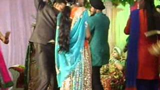 getlinkyoutube.com-KARUNA'S KASHMIRI WEDDING