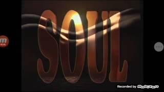 Body & Soul TVC 1997