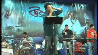 getlinkyoutube.com-16 Indranil Sen   Song   Bardhaman Utsav 2011