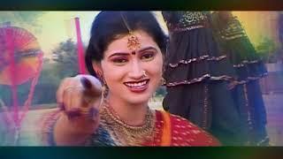 Haye Re Tor Gore Gore Gal Chadti Jawani 16sal