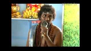 Thavady Ramakrishnamada Puranaipoosai p-2