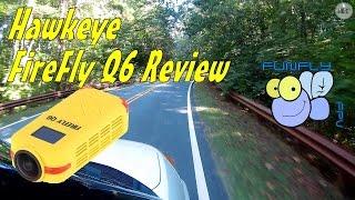 getlinkyoutube.com-HawkEye FireFly Q6 Review by GearBest