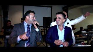 getlinkyoutube.com-Tarek Shexani & Ronican Hesso - By Roj Company Germany