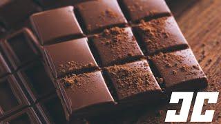 getlinkyoutube.com-10 Surprisingly Healthy Foods