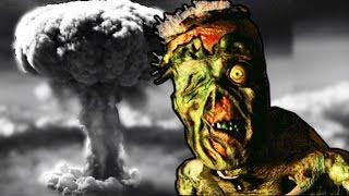 getlinkyoutube.com-Fallout: The Tragedy of Harold