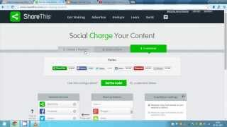 getlinkyoutube.com-Trick To share Your Blog Post in Multiple Facebook Groups in A Single Click