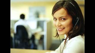 getlinkyoutube.com-Vendedora telefónica atiende a un cliente difícil