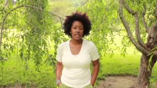 getlinkyoutube.com-The Natural Hair Project