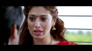 #Sowkarpettai Horror Movie Back to Back Scenes ||  Srikanth || Raai Laxmi