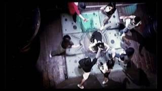 getlinkyoutube.com-WEi薇薇《出位 Reintroduce Myself》MV (HD)